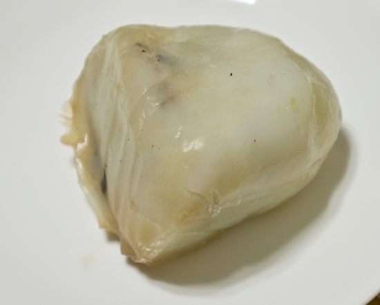 Lee's Sandwiches - Leaf Wrapped Glutinous Rice