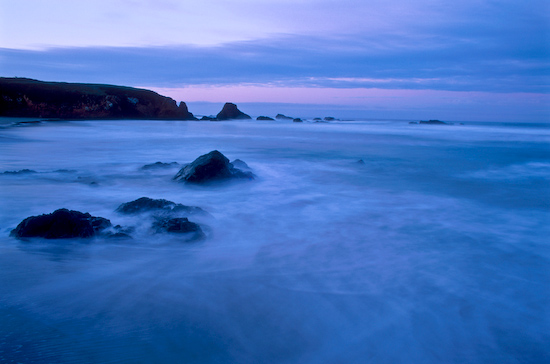 Fort Bragg Dawn Rocks.jpg