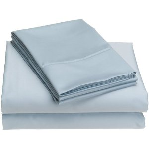 wamsutta-comfort-soft-sheet-set.jpg