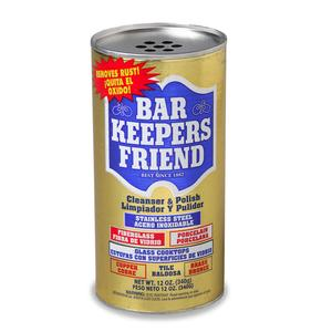 bar-keepers-friend.jpg