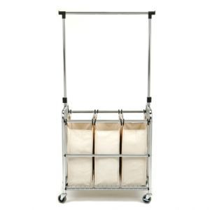 seville-classics-3-bag-laundry-sorter-with-hanger.jpg