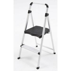 ultra-light-two-step-step-ladder.jpg