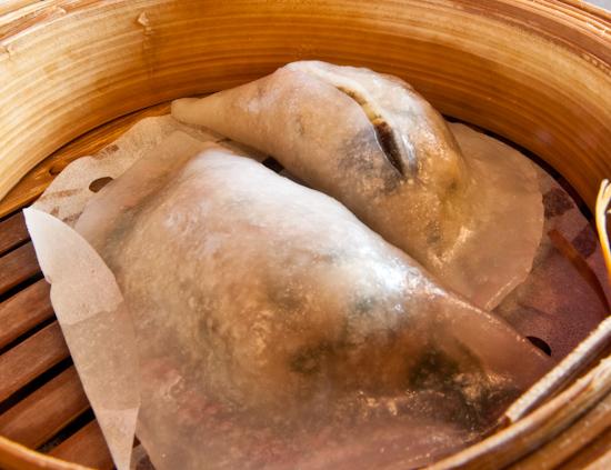 Get Sum Dim Sum - Chicken Dumpling
