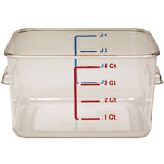 rubbermaid-commerical-container.jpg