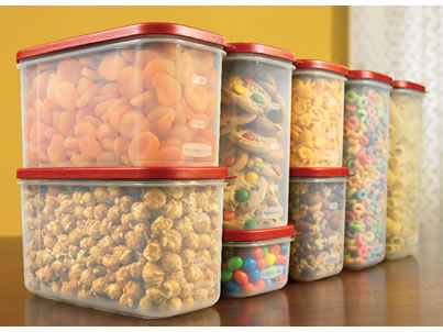 rubbermaid-modular-container.jpg