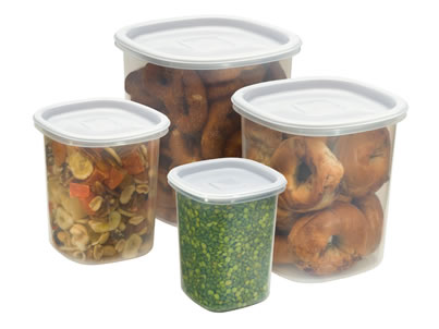 rubbermaid-stackable-canisters.jpg