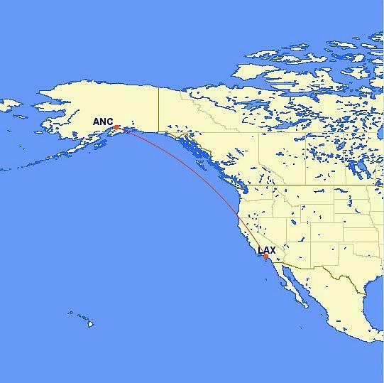 lax-anc-map_550.jpg