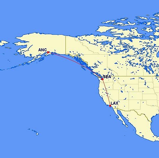 lax-sea-anc-map_550.jpg